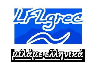 LFLgrec